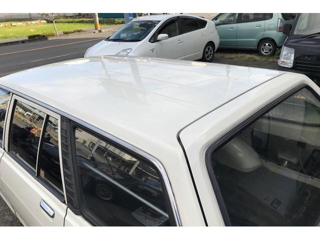 「日産」「サニーバン」「ステーションワゴン」「静岡県」の中古車14