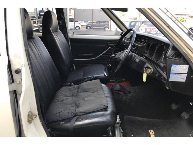 「日産」「サニーバン」「ステーションワゴン」「静岡県」の中古車16