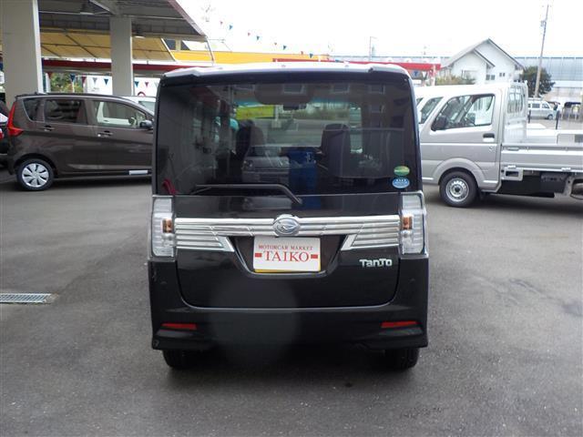 <新車保証付>新車登録時より、5年OR100.000キロ保証 付き 大光自動車(株)フリーダイアル<0066-970-13333>HP<http://www.taiko-auto.com>