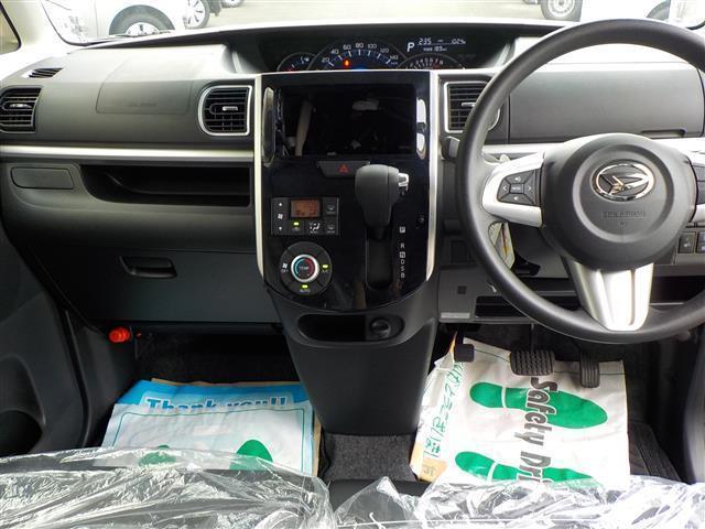 「車検の速太郎」展開中!ご購入後、スマートにアフターメンテナンスができます。大光自動車株式会社フリーダイアル<0066-970-13333>