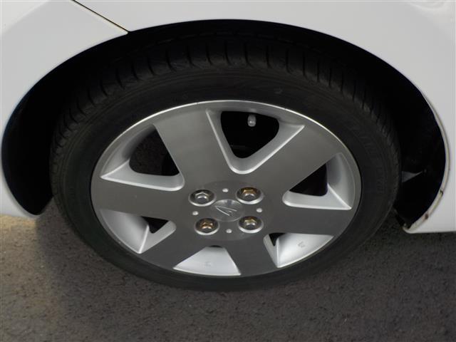 アクティブトップ 車検整備付(15枚目)