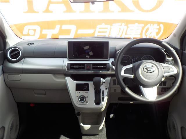 GOO鑑定車<第3者機関の鑑定証明書付>より安心してご購入いただけます。大光自動車(株)フリーダイアル<0066-970-13333>HP<http://www.taiko-auto.com>