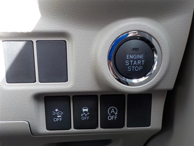 常時、登録済み未使用車200台展示!大光自動車(株)フリーダイアル<0066-970-13333>HP<http://www.taiko-auto.com>