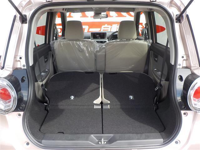 県外など、遠方からのお客様でも、お近くのデイーラーで保証修理が受けられます。大光自動車(株)フリーダイアル<0066-970-13333>HP<http://www.taiko-auto.com>