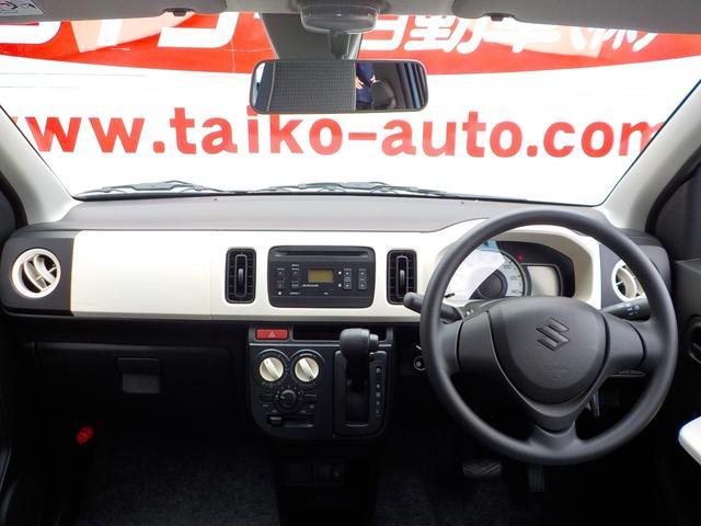 L レーダーブレーキサポート装着車 届出済未使用車(11枚目)
