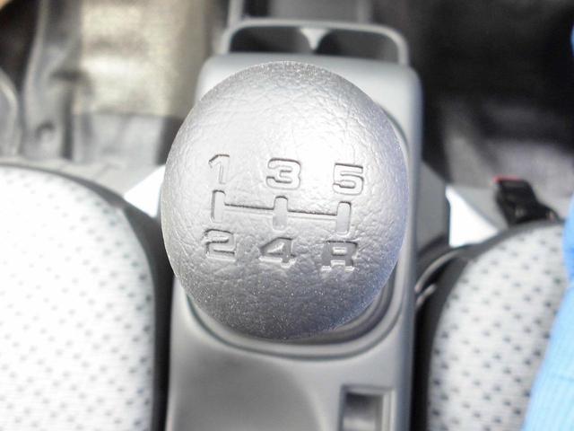 自社民間車検工場完備 アフターサービスも万全 大光自動車(株)フリーダイアル<0066-970-13333>HP<http://www.taiko-auto.com>