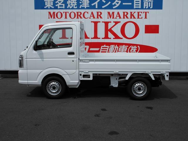毎月100台以上の新鮮な車が入庫いたします!大光自動車(株)フリーダイアル<0066-970-13333>HP<http://www.taiko-auto.com>