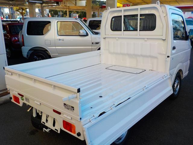遠方から、ご購入の場合でも、当社提携の陸送会社が、できるだけお客様のご都合に合わせて、納車させていただきます。大光自動車(株)フリーダイアル<0066-970-13333>