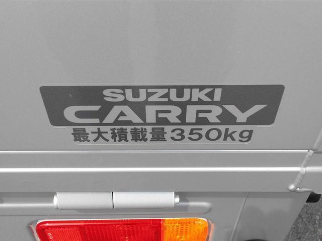 総額表示<乗り出し金額> 明朗・明快 「この車がいくらで乗れるのか?」 はっきりわかります。大光自動車(株)フリーダイアル<0066-970-13333>