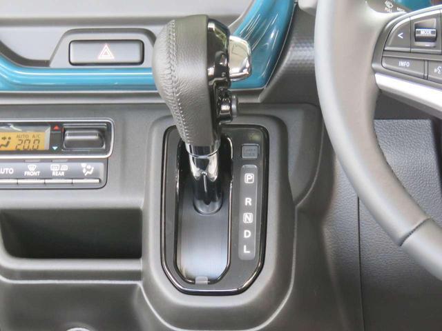 2WD HYBRID-X(22枚目)