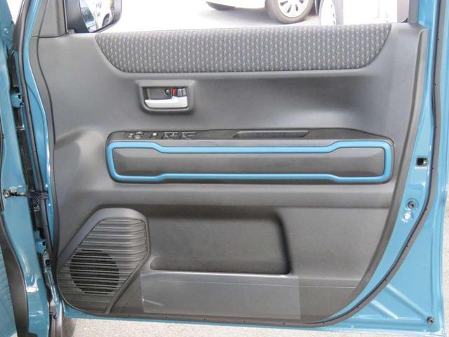 2WD HYBRID-X(27枚目)