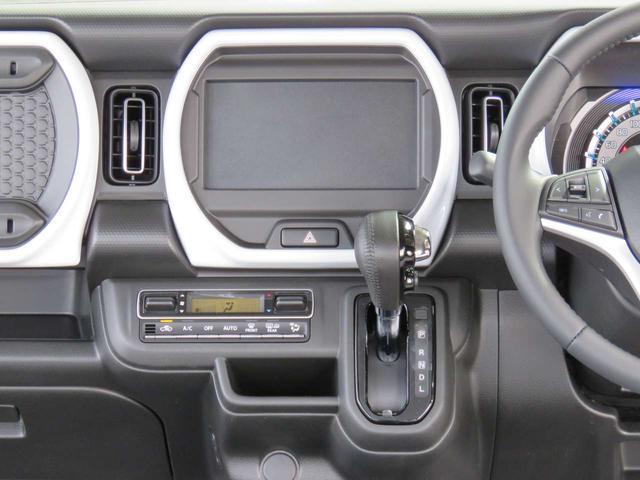 2WD HYBRID-X(16枚目)