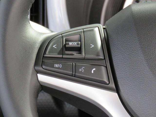 2WD HYBRID-X(19枚目)