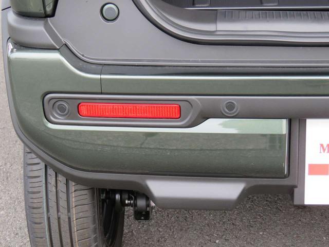 4WD HYBRID-G(11枚目)