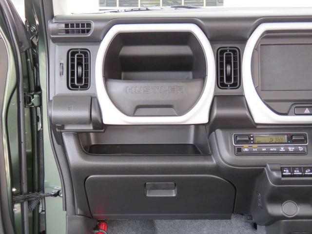 4WD HYBRID-G(15枚目)