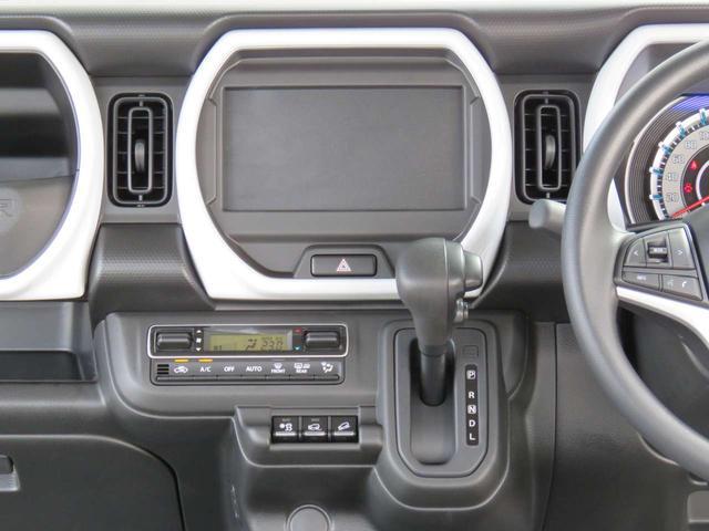 4WD HYBRID-G(16枚目)