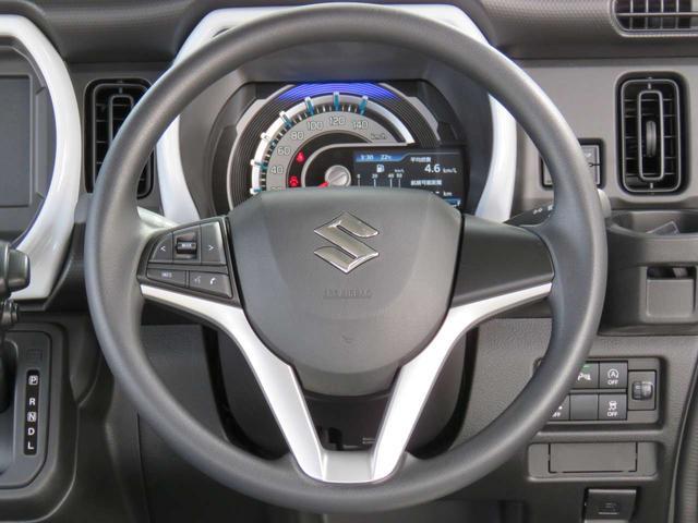 4WD HYBRID-G(17枚目)