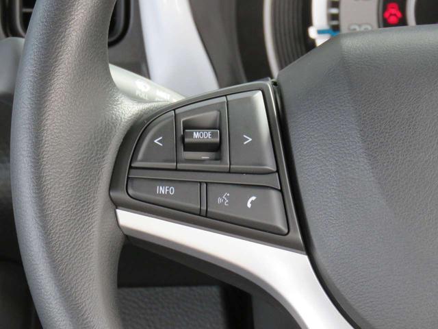 4WD HYBRID-G(18枚目)