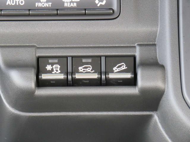 4WD HYBRID-G(21枚目)