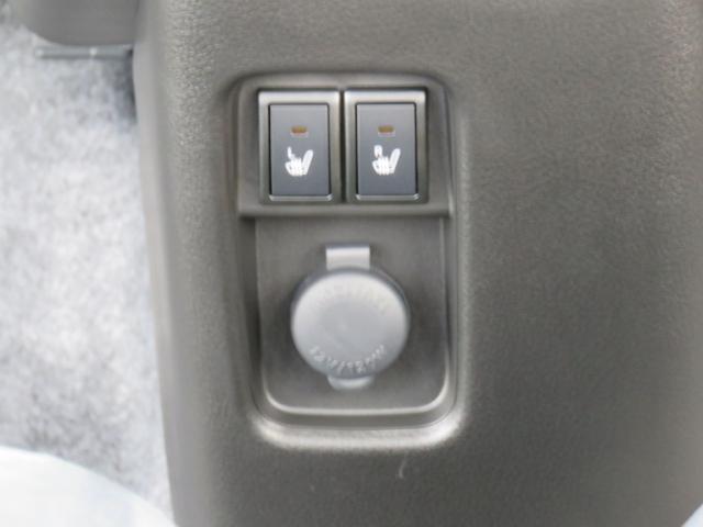 4WD HYBRID-G(22枚目)