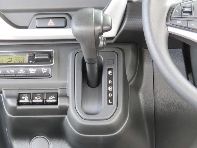 4WD HYBRID-G(23枚目)