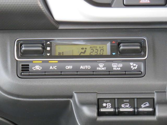 4WD HYBRID-G(24枚目)