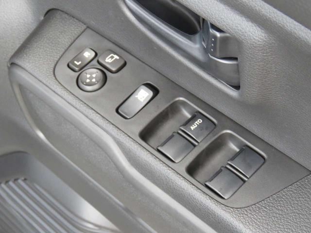 4WD HYBRID-G(28枚目)