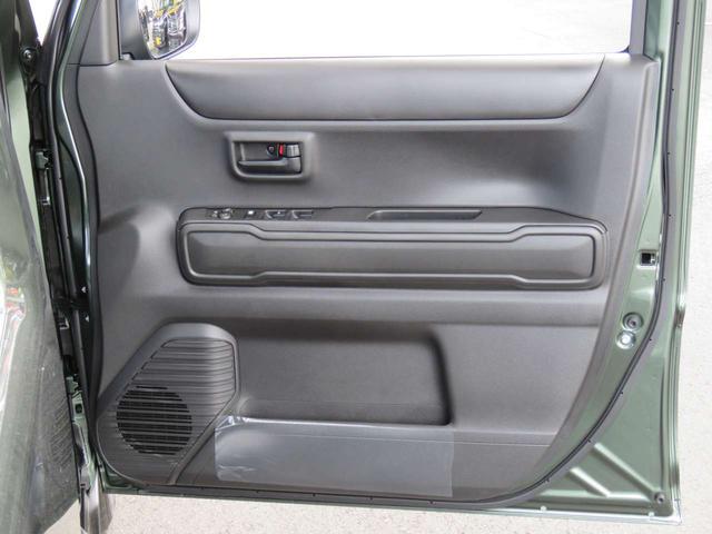 4WD HYBRID-G(29枚目)