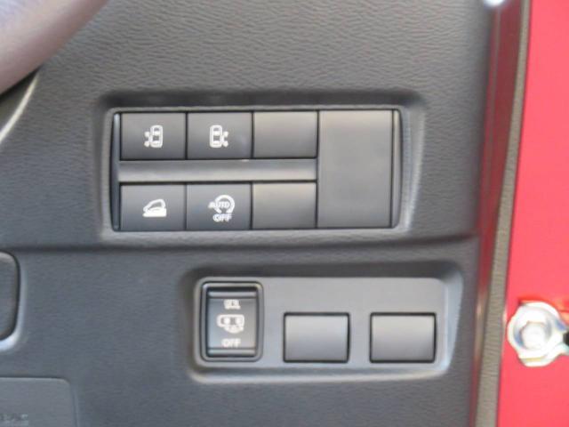 T ターボ 2WD メーカー&ディーラーオプション装備付(24枚目)