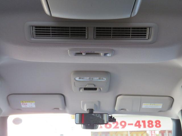 T ターボ 2WD メーカー&ディーラーオプション装備付(28枚目)