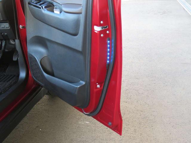 T ターボ 2WD メーカー&ディーラーオプション装備付(30枚目)