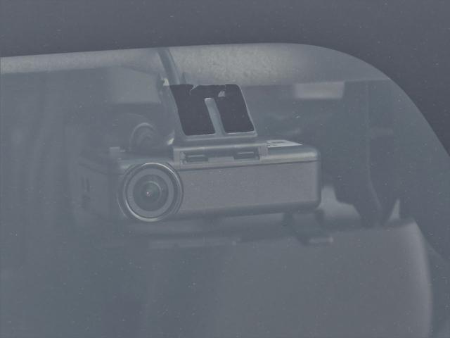 T ターボ 2WD メーカー&ディーラーオプション装備付(36枚目)