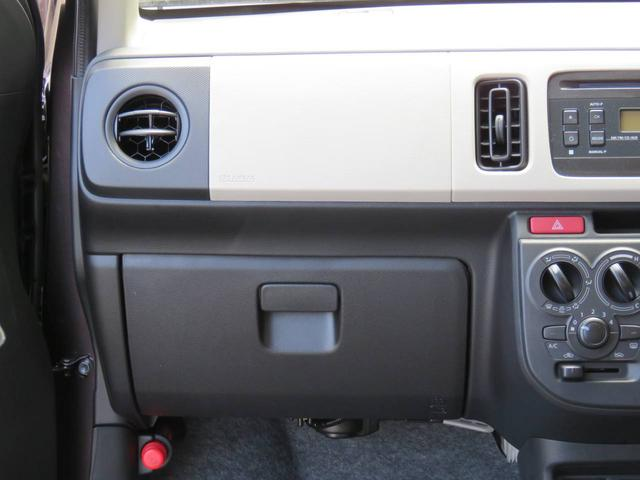 L 2WD 届出済未使用車(19枚目)