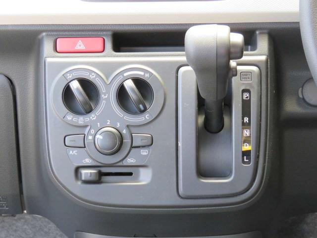 L 2WD 届出済未使用車(24枚目)