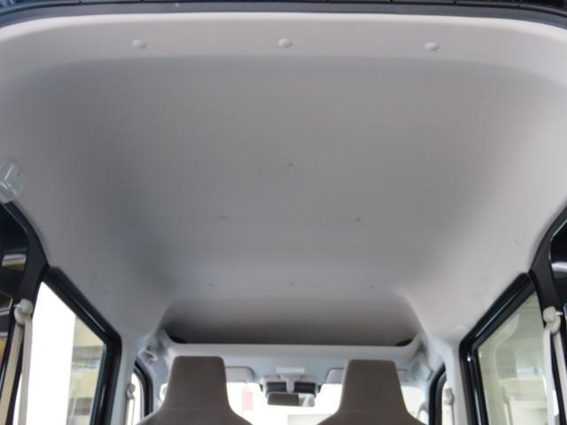 DX GLエマージェンシーブレーキパッケージ 4WD 届出済未使用車(24枚目)