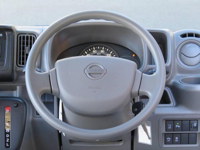 ◆タイコー自動車 焼津インター店 054-629-4188◆火曜日を除く 09:30〜18:30◆