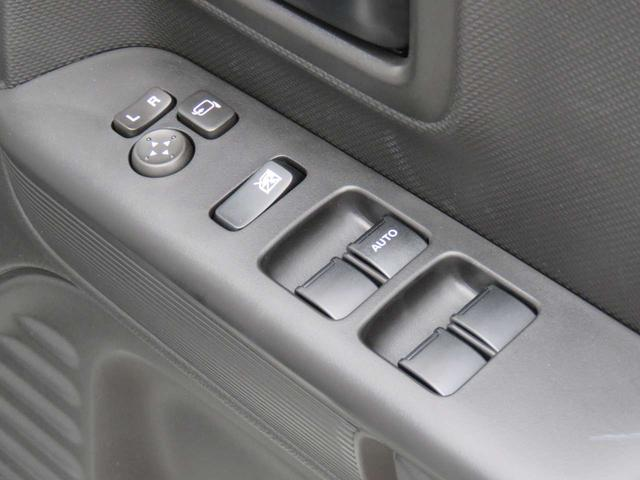 HYBRID X LEDライト付 両電スライド 黒内装 メーカー保証継承付届出済未使用車(14枚目)