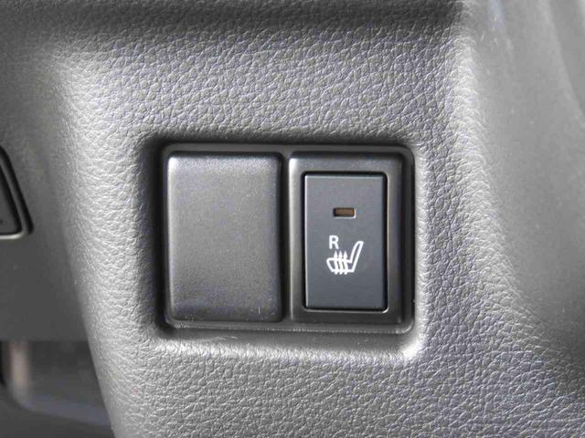 ハイブリッドX LEDライト付 両電スライド 黒内装 メーカー保証継承付届出済未使用車(15枚目)