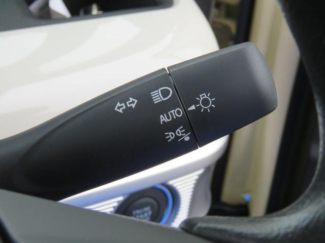 ハイブリッドX LEDライト付 両電スライド 黒内装 メーカー保証継承付届出済未使用車(24枚目)