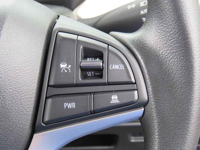 ハイブリッドX LEDライト付 両電スライド 黒内装 メーカー保証継承付届出済未使用車(44枚目)