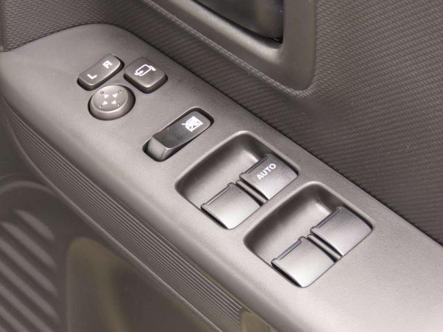 ハイブリッドX LEDライト付 両電スライド 黒内装 メーカー保証継承付届出済未使用車(47枚目)