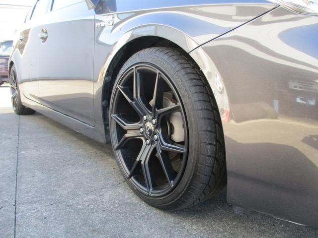 S LEDエディション 後期バンパー 新品19AW タイヤ(4枚目)