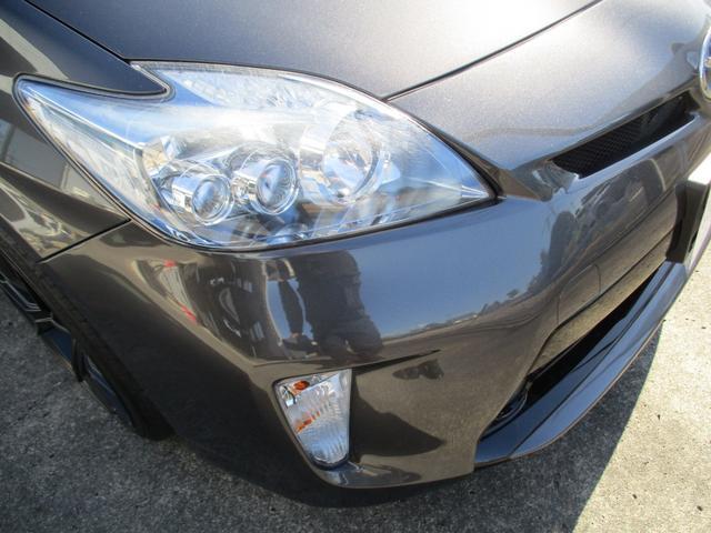 S LEDエディション 後期バンパー 新品19AW タイヤ(14枚目)