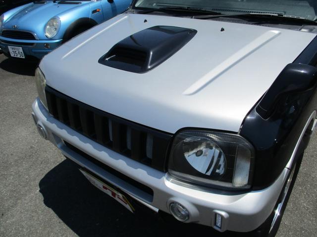 ワイルドウインド 4WD ターボ(12枚目)