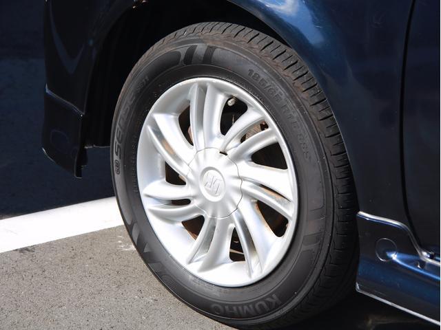 トヨタ bB Z Xバージョン ベンチシート キーレスエントリー 記録簿