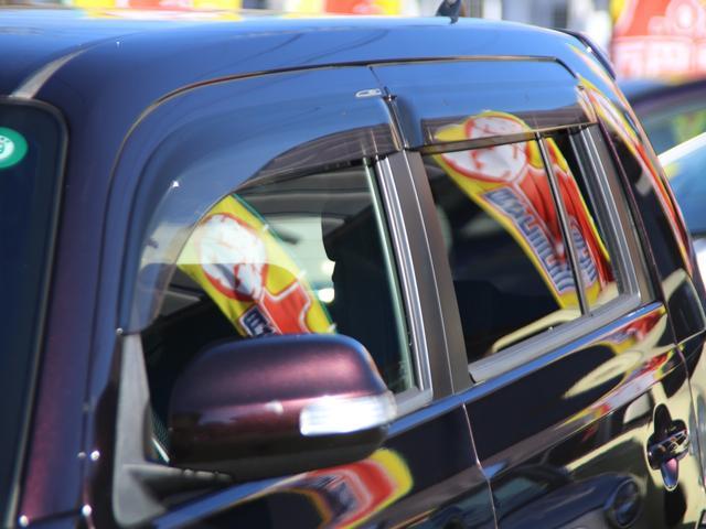 トヨタ bB Z Qバージョン CD ETC ベンチシート