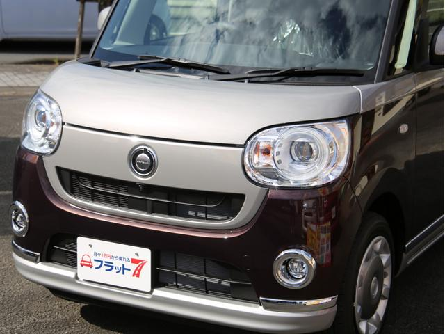 Gブラックインテリアリミテッド SAIII 車検3年10月(7枚目)
