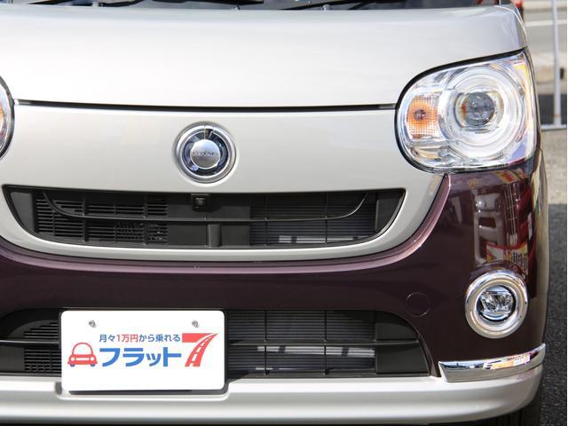 Gブラックインテリアリミテッド SAIII 車検3年10月(9枚目)