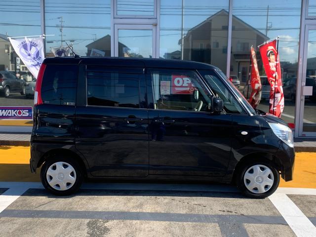 在庫全車 国家資格「2級自動車整備士」の整備済お車にて安心!TEL:054-656-2020