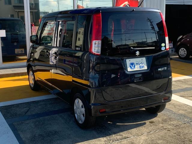 国産車から世界の輸入車まで一生懸命お探し致します!TEL:054-656-2020